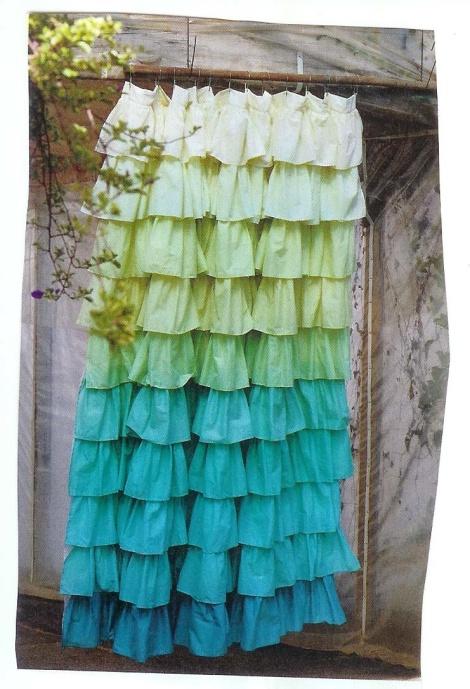 flamenco-curtain